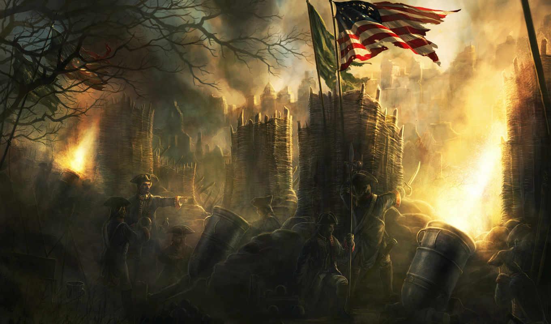 игры, war, total, империя, замки,
