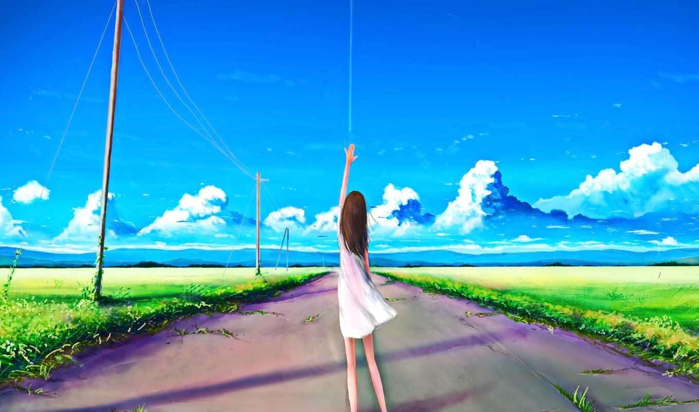 yurcash, билетов, anime, купить, concert, билеты, karabas, sale, небо, концерты,