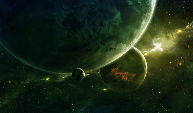 космос, cosmos, art, планеты, свет, planet, звезды,