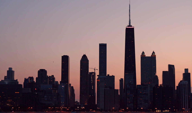 urban, chicago, metropolis, landscape, город, state, lawsuit, pro, macbook