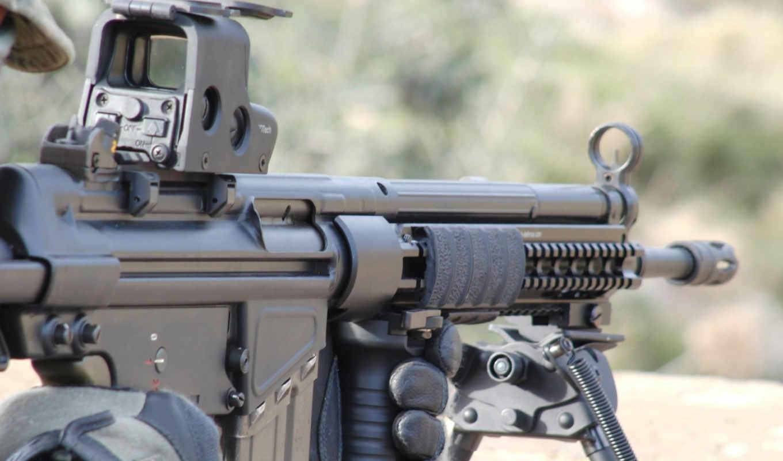 стрелок, оружие, прицел, защитных, кевларовых,