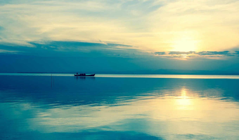 desire, природа, море, пляж, небо,