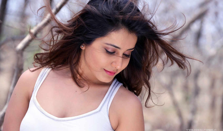 khanna, rashi, актриса, hot, latest, photos, фото,