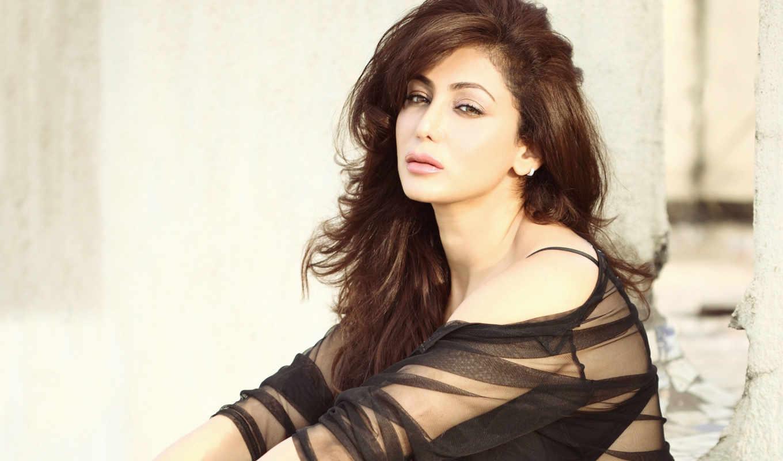 sharma, shilpi, актриса, photos, hot, бикини,