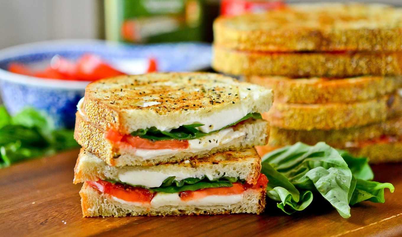 завтрак, день, еда, coffee, бутерброд, рождения, хлеб, любимого, несколько, одним, файлом,