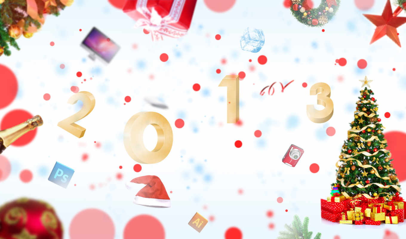 new, year, and, wallpaper, wallpapers, everyone, n