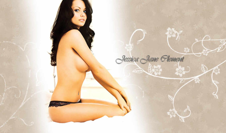 jessica, jane, clement, девушки, girls, клемент, обложки, лифчик, escort, sexy, dvd, photo, photos, her,