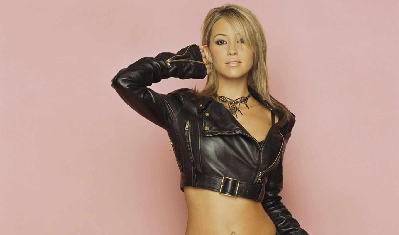 rachel, stevens, рэйчел, блондинка, певица, актриса, черной, стивенс, юбке,