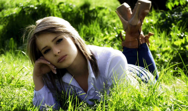 girl, tags, verrecchia, summer, blue, подборка, digital, imaging, eyes, страница, sergio, lovely, technician,