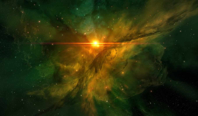 космос, universe, высоком, марта, звезды, необъятная, свет,