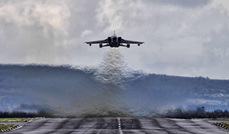 торнадо, истребитель, бомбардировщик, panavia,