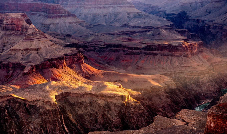 grand, каньон, air,