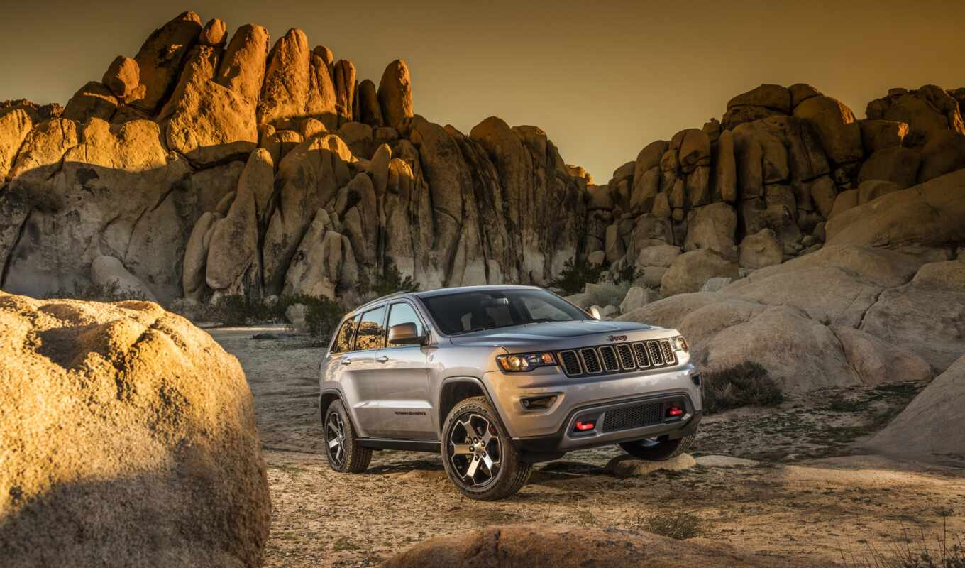 grand, cherokee, jeep, trailhawk, модели, summit, мар,