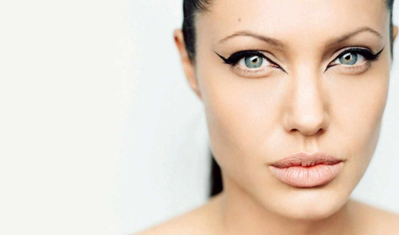 стрелки, свет, глазах, макияж, красивые, глаз, сделать, jolie, стрелками, татуировка, рисованный,