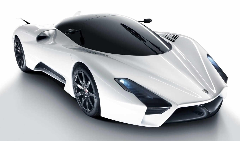 машина, дорогих, самых, машины, машин, долларов, ssc, hennessey, сумму, года,