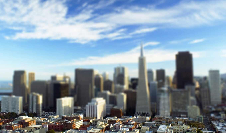 francisco, san, real, недвижимость, archive, commercial, california, площадь, bay, место