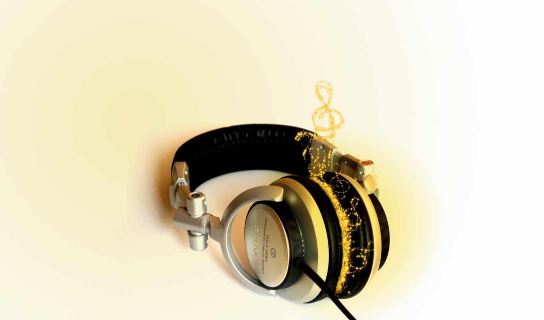 club, vol, burg, trance, beats, balearic, music, жанр, sony, год, vocal, исполнитель, headphones, название, файла, kbps, время, выпуска, качество,