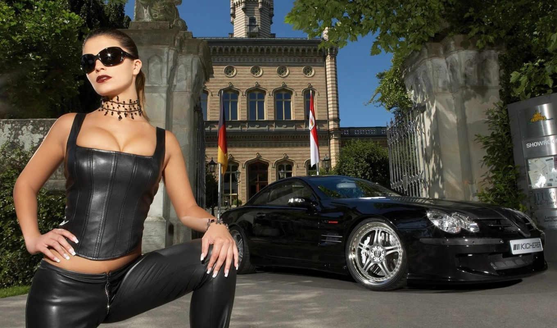 девушки, girls, авто, cars, foto,
