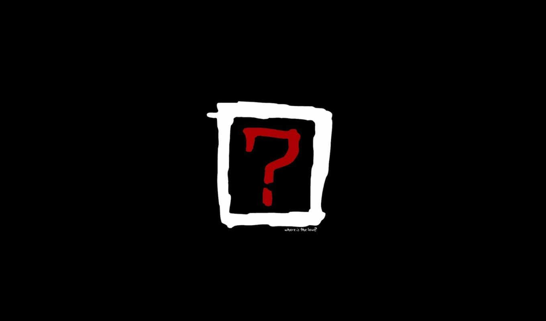 вопрос,, конкурс, новый, творческий, знак,