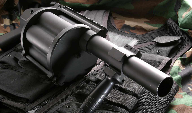 gun, оружие, guns,
