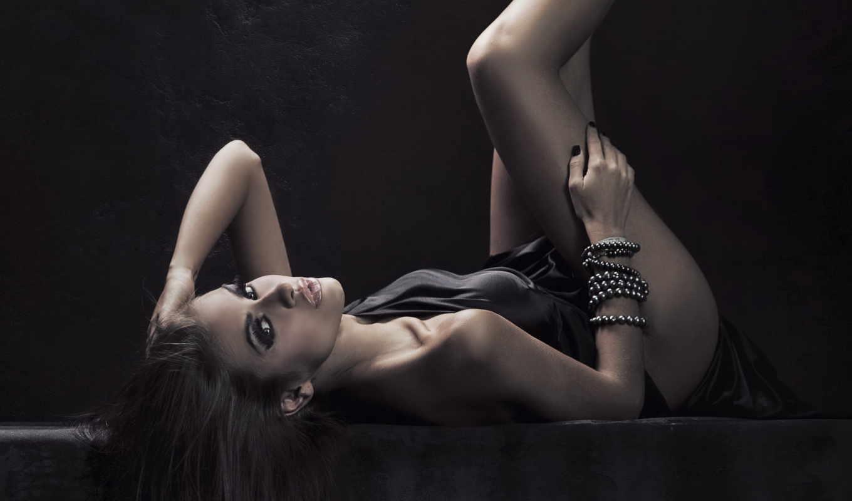 эротический, desires, house, том, deep, vol, que, год,