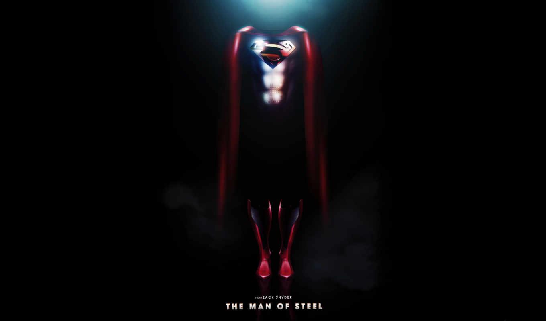 superman, mobile, you,
