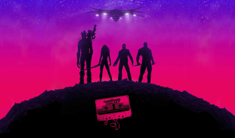 guardians, galaxy, галактики, стражи, vol,