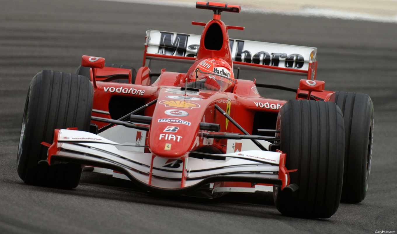 formula, images, racing, pinterest, об, фон, more, photos,