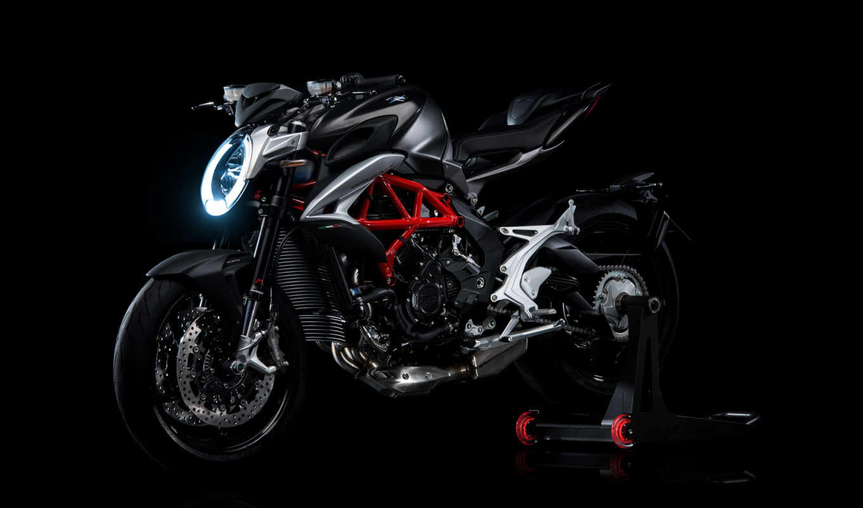 agusta, brutale, diablo, pirelli, rosso, superbike, new,