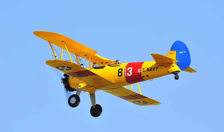 cartoon, event, самолётик, ребенок, самолёт, bibik