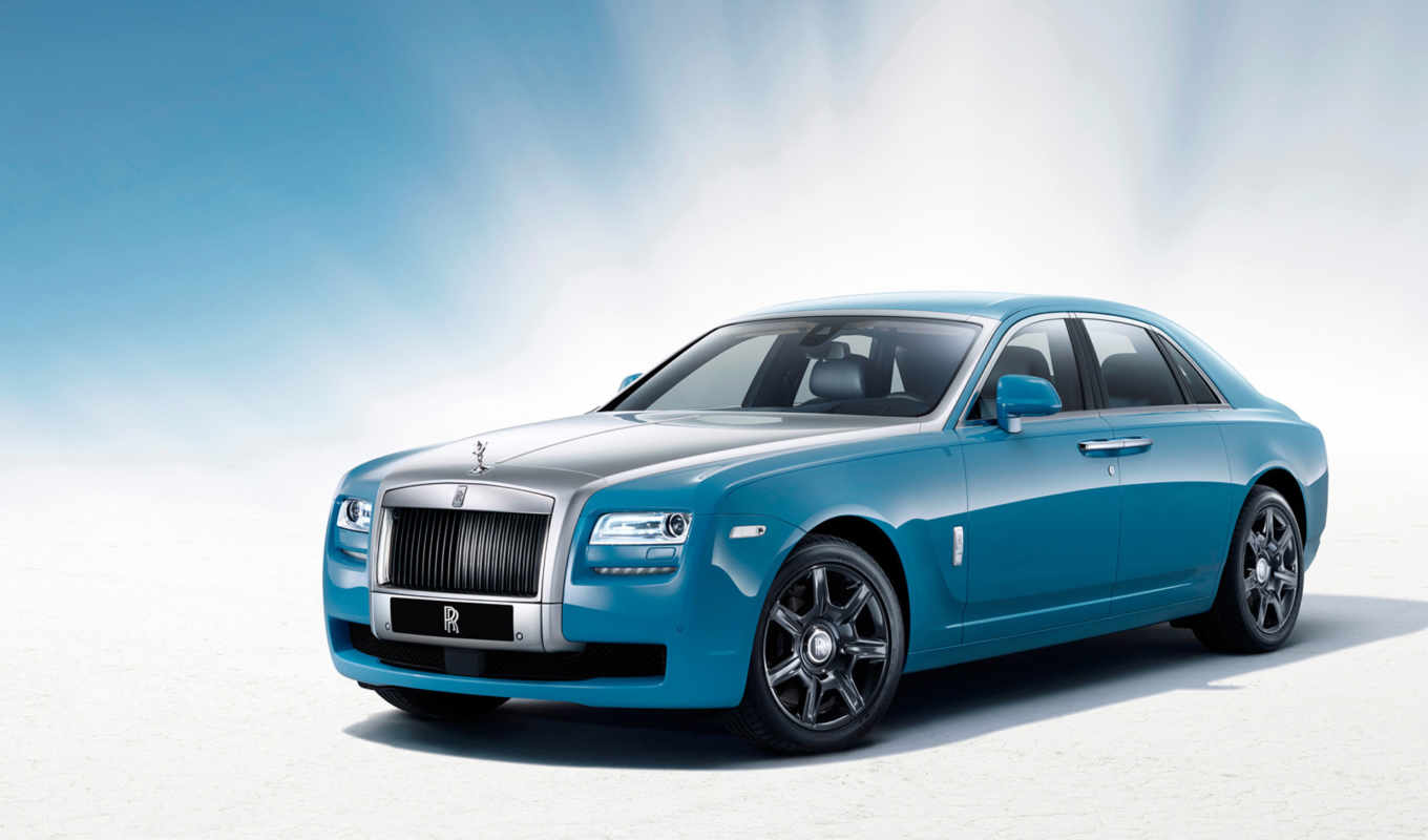 rolls, royce, phantom, ghost, цена, photos, alpine, centenary, триал, car, prices,