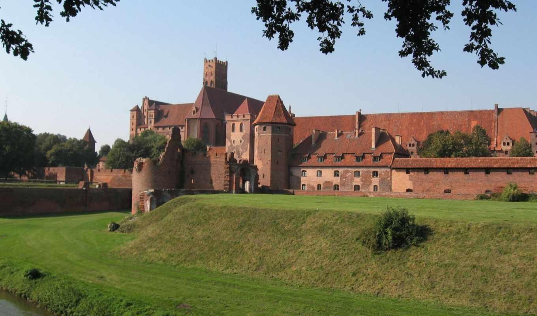 malbork, castle, цитата, цитатник, royalty, сообщение, прочитать, community, architecture