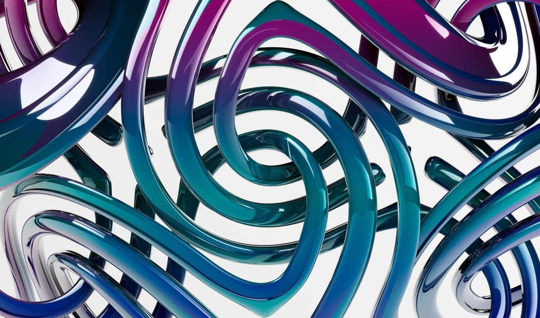 абстракция, стеклянное, узор, безумие, model, plastic, стекло, abstract, правой, картинку, картинка, кнопкой,