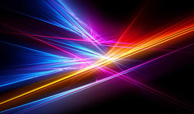 moje, ipad, miasto, download, android, iphone, today, desktop, background, black, fantasy, light, rays,