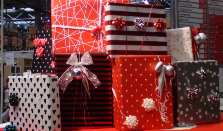 christmas, gifts, food, santa,