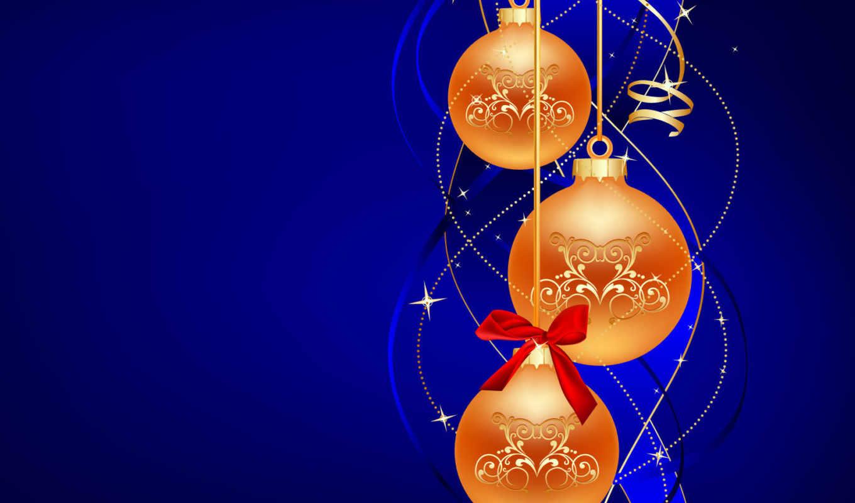 christmas, новогодние, ipad, шары, love, новогодняя, год, desktop, синие, collection, navidad, код, you, новый, так, photo, winter, новым, годом, дек, новогодней,