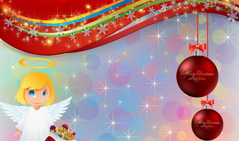 christmas, duvar, xmas, sparkles, blessing, download, kağıdı,