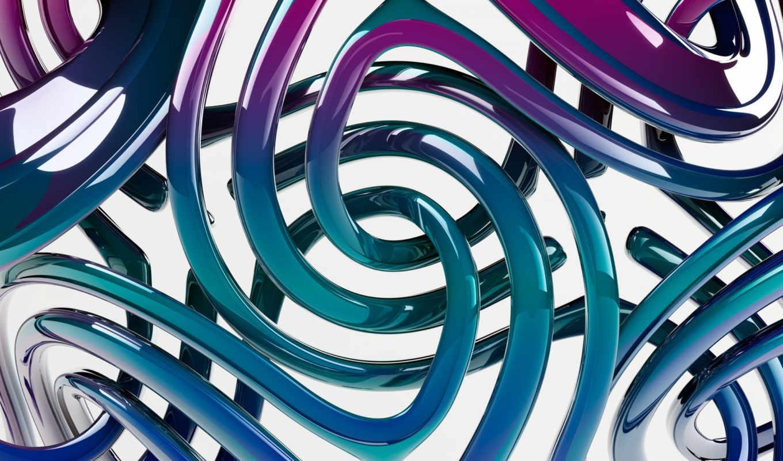pattern, glass, абстракция, картинка, стеклянное, madness,