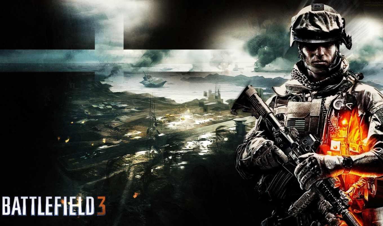 игры, battlefield, акпп, батл,