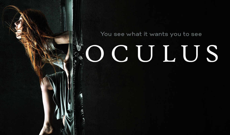 ужас, movie, oculus, movies, листь, films, score, that,