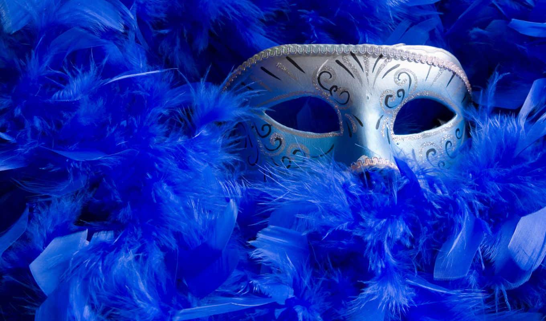carnival, маска, desktop, images, top,