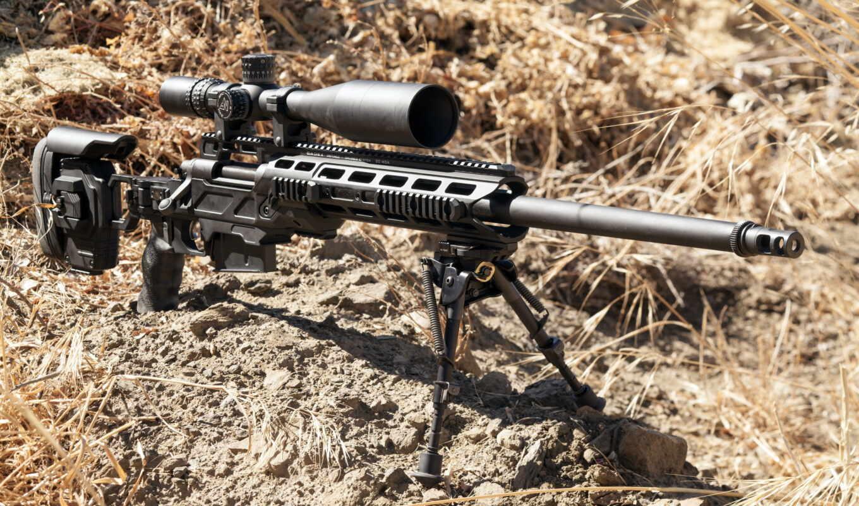 , оружие, обои, снайперка, оружие, винтовка