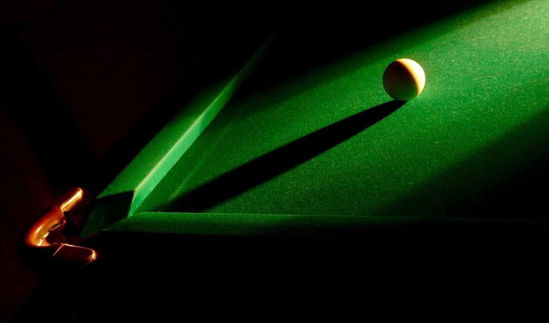 бильярд, игра, шар, best, бильярдный, смотрите, стоимость, часа,