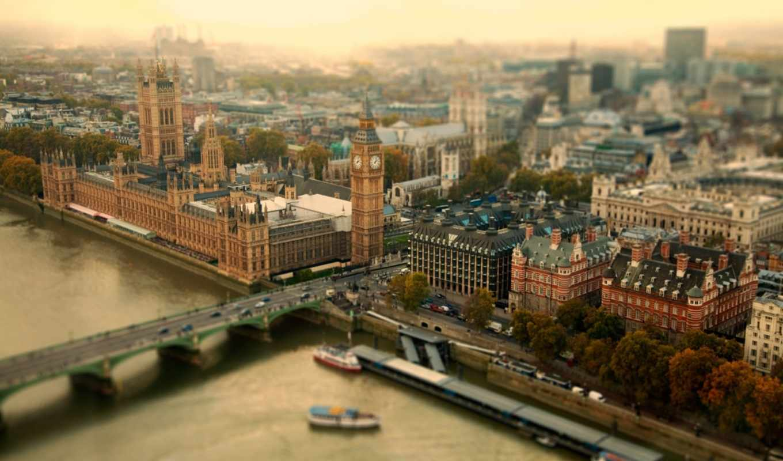 ipad, air, london, uk, bokeh, download, you, bridge,