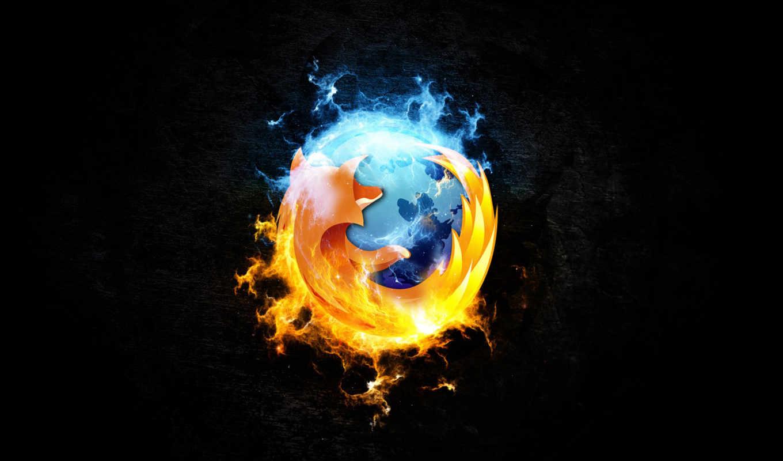 firefox, mozilla, разделе, browser,