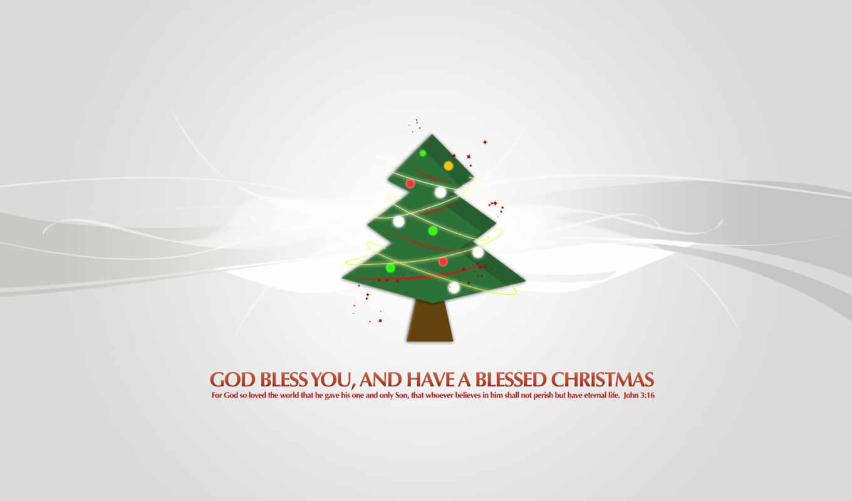 christmas, дерево, fir, иконки, merry,