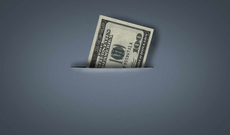 заработок, без, вложений, www, url, aid, код, объявления, ниже, зелень, америка, заначка, представлены, баксы, коды, размещения, nopadding, сайтах, photo, блогах, форумах, href, картинка,