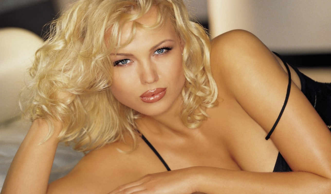 voronina, more, playboy, synthetic, love, day, every, waist, bust, episode,