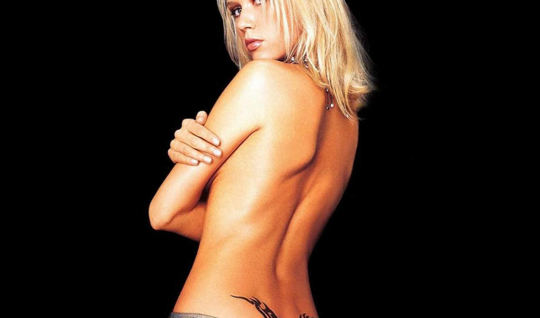 you, facebook, девушки, girls, www, make, blondes, выберите, кнопкой, nova, meierhenrich, vkontakte,