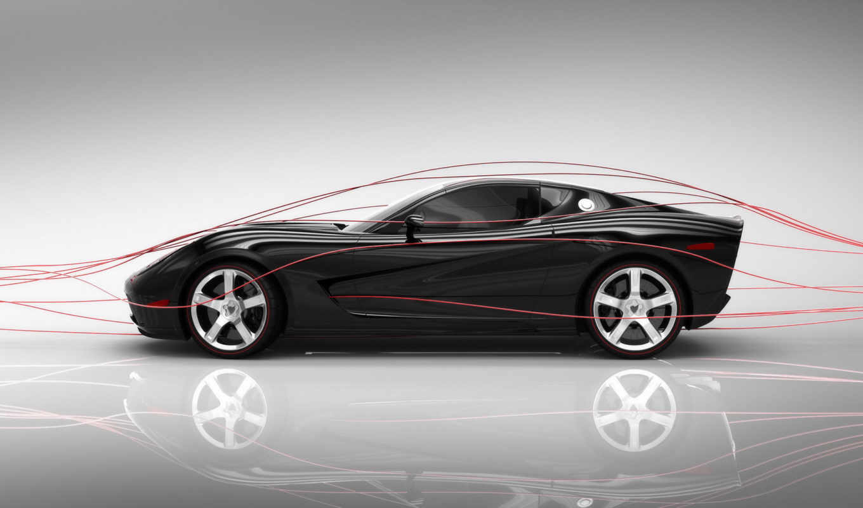 супер, car, cars, desktop,